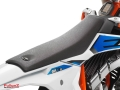 KTM-SX-E5-HUSQY-EE5-018