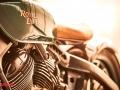 Royal_Enfield_KX_Concept