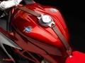 MV-Agusta-SuperVeloce-007