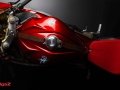 MV-Agusta-SuperVeloce-010
