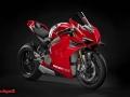 Ducati-Panigale-V4R-006