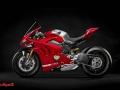 Ducati-Panigale-V4R-009