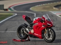 Ducati-Panigale-V4R-012