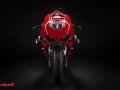 Ducati-Panigale-V4R-016