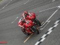 Ducati-Panigale-V4R-017