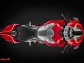 Ducati-Panigale-V4R-020