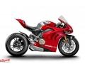 Ducati-Panigale-V4R-022