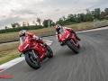 Ducati-Panigale-V4R-028