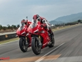 Ducati-Panigale-V4R-032