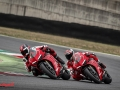Ducati-Panigale-V4R-045