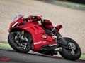 Ducati-Panigale-V4R-047