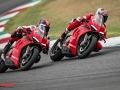 Ducati-Panigale-V4R-062