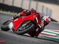 Ducati-Panigale-V4R-066