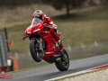 Ducati-Panigale-V4R-079