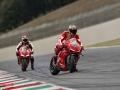 Ducati-Panigale-V4R-083