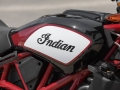 Indian-FTR1200-prototype-test-010