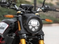 Indian-FTR1200-prototype-test-015
