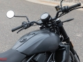 Indian-FTR1200-prototype-test-049