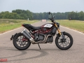 Indian-FTR1200-prototype-test-050