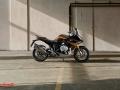 BMW-R1250R-RS-2019-008
