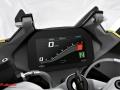 BMW-R1250R-RS-2019-014
