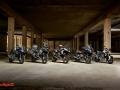 BMW-R1250R-RS-2019-015