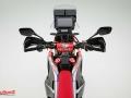 Honda-CRF450L-Rally-Concept-001