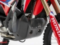 Honda-CRF450L-Rally-Concept-002