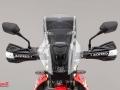Honda-CRF450L-Rally-Concept-003