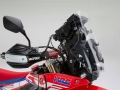 Honda-CRF450L-Rally-Concept-004