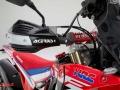 Honda-CRF450L-Rally-Concept-005