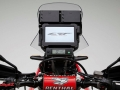 Honda-CRF450L-Rally-Concept-006
