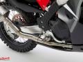 Honda-CRF450L-Rally-Concept-007