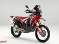 Honda-CRF450L-Rally-Concept-008