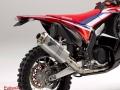 Honda-CRF450L-Rally-Concept-010