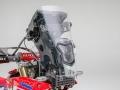 Honda-CRF450L-Rally-Concept-011