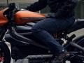 Harley-Davidson-LiveWire-001
