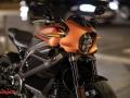 Harley-Davidson-LiveWire-002