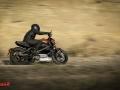 Harley-Davidson-LiveWire-004