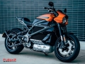 Harley-Davidson-LiveWire-006