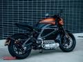 Harley-Davidson-LiveWire-007