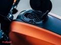 Harley-Davidson-LiveWire-009