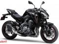 Kawasaki-Z900-A1-008