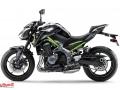 Kawasaki-Z900-A1-010