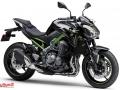 Kawasaki-Z900-A1-011