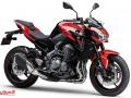 Kawasaki-Z900-A1-012