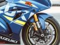 SUZUKI-GSX-R1000R-021