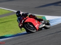 Ducati-Panigale-V4R-Launch-002