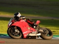 Ducati-Panigale-V4R-Launch-005