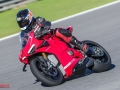Ducati-Panigale-V4R-Launch-016